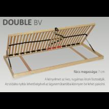 Double Klasik T5 (28) BV ágyrács