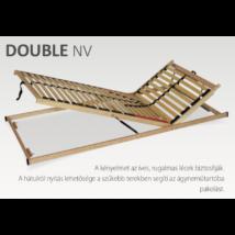Double Klasik T5 (28) NV ágyrács
