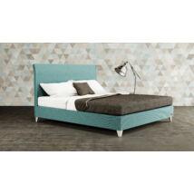 Siena ágyneműtartós ágykeret