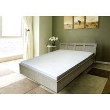 Gergő ágyneműtartós ágykeret