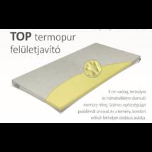 Top Termopur felületjavító