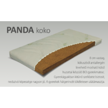Panda Koko matrac
