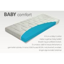 Baby Comfort matrac