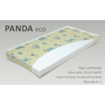 Panda Eco 70x140