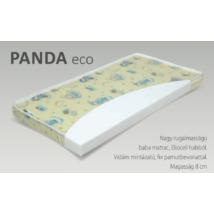 Panda Eco matrac