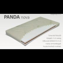 Panda Nova 70x140