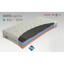 Swiss Ergoflex matrac