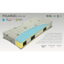 Polargel Bio-Ex matrac
