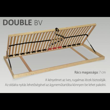 Double Klasik T5 (28) BV 80x200