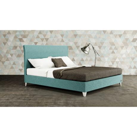 Siena ágyneműtartós ágykeret 140x200 D színkategória