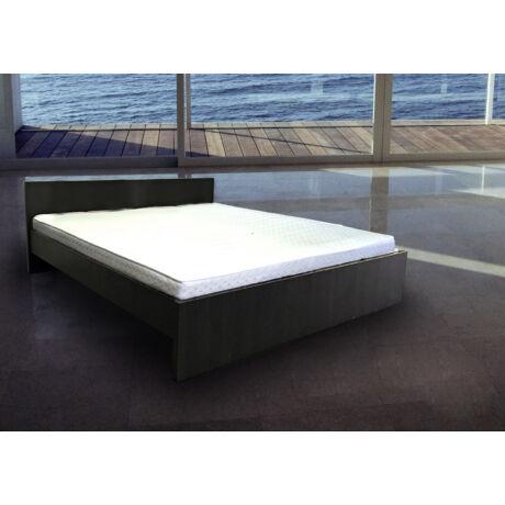 Noé ágykeret fehér 90x200
