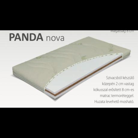 Panda Nova 80x160