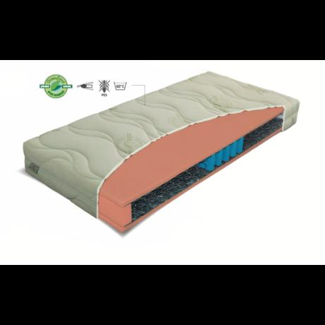 Klasik Bio Lux 5 ortopéd matrac 90x200