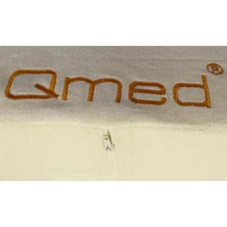 QMED párnahuzat