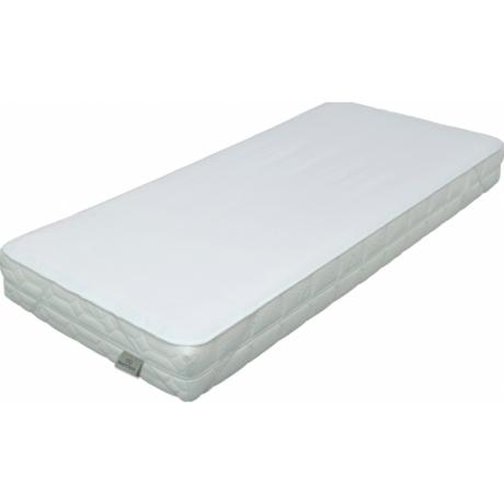 Ágybetétvédő domestic 90x200